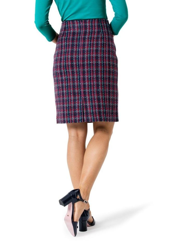 Saxony Skirt image 3
