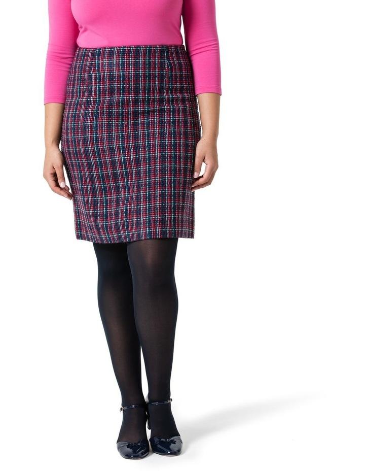 Saxony Skirt image 4