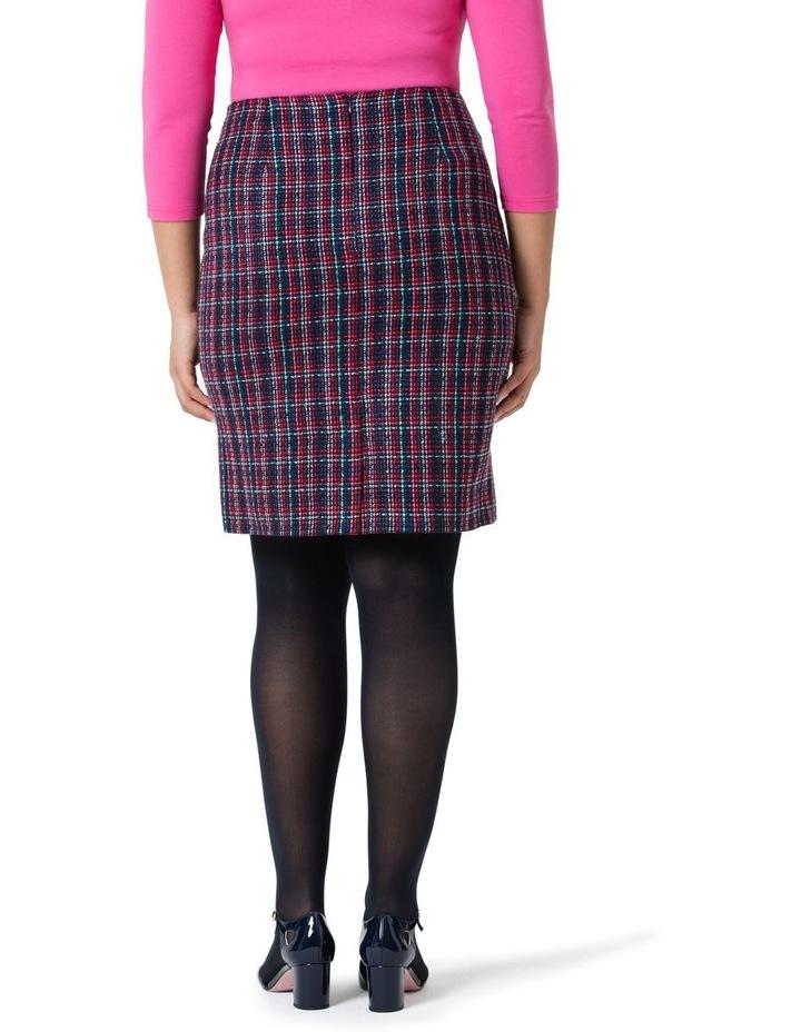 Saxony Skirt image 5