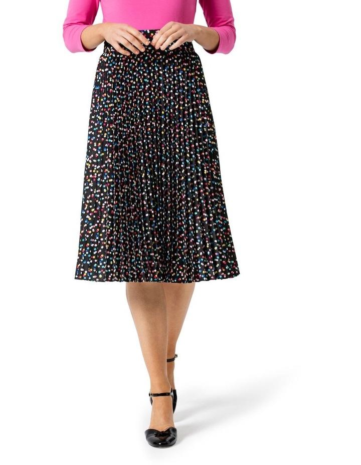 City Lights Skirt image 1