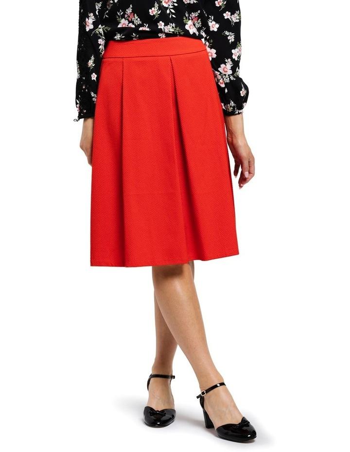 Leisha Skirt image 1