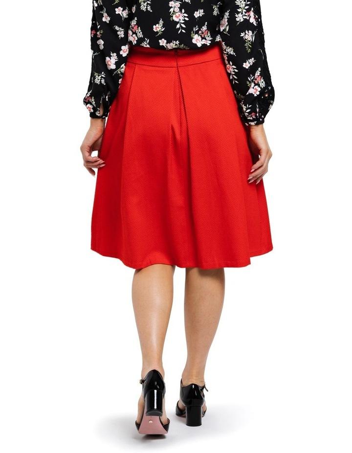 Leisha Skirt image 2
