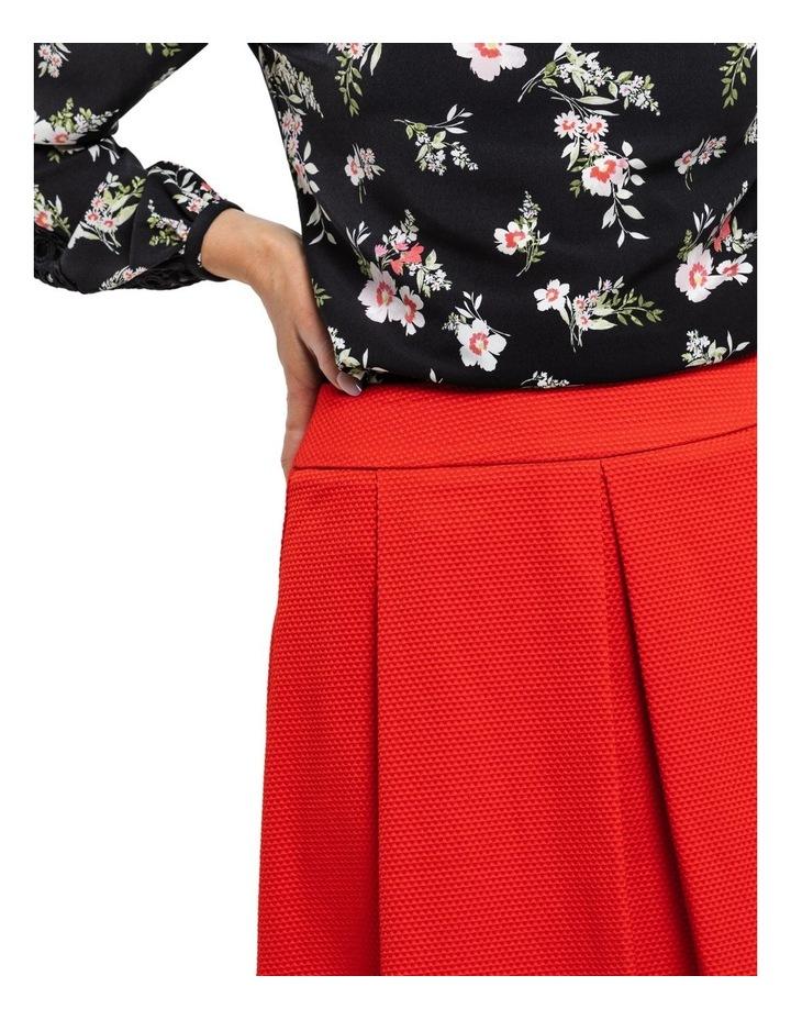 Leisha Skirt image 3