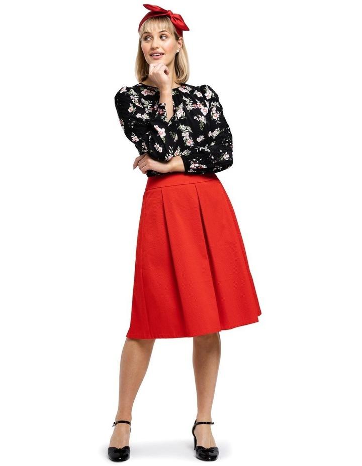 Leisha Skirt image 4