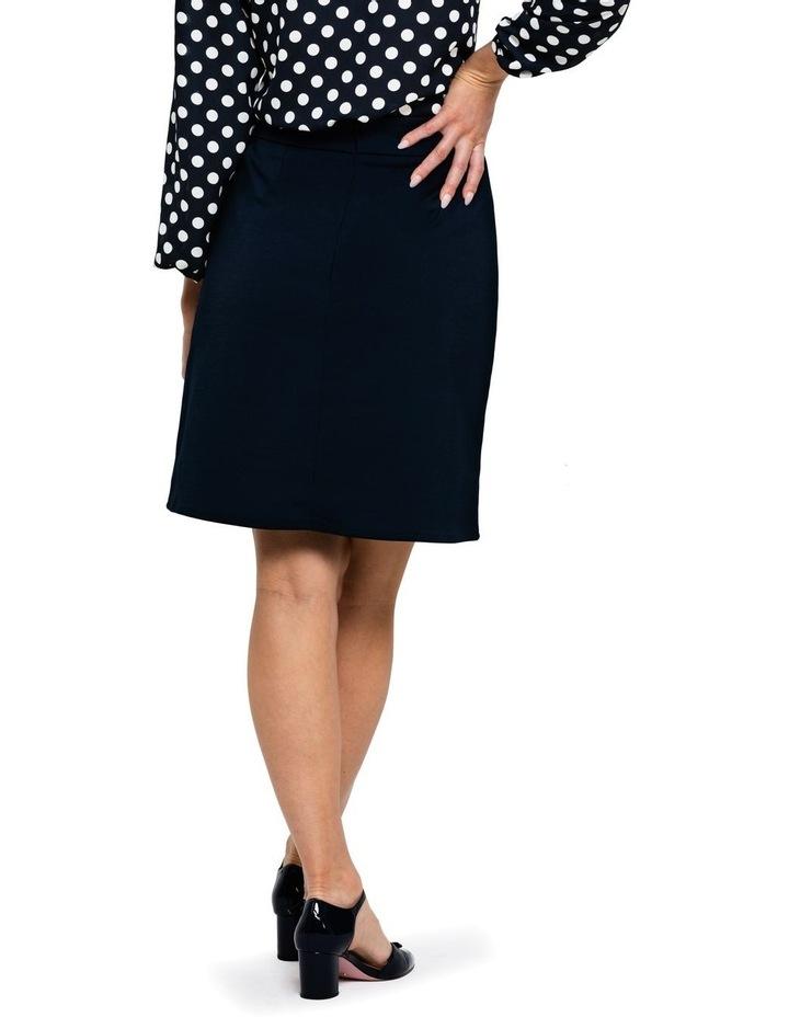 Adeline Skirt image 2