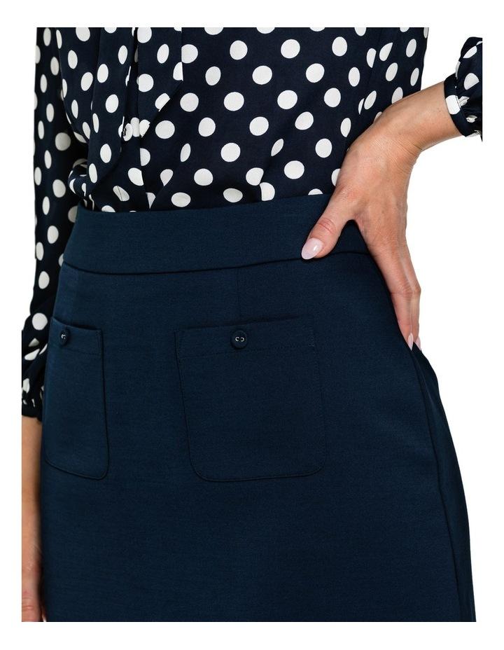 Adeline Skirt image 3