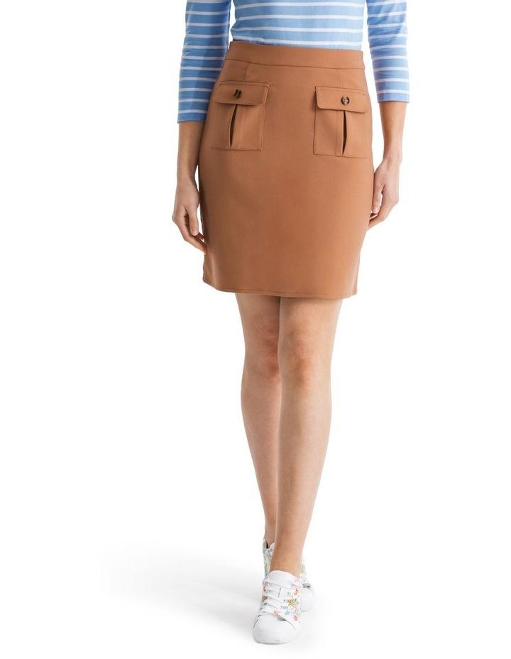 Emie Skirt image 1
