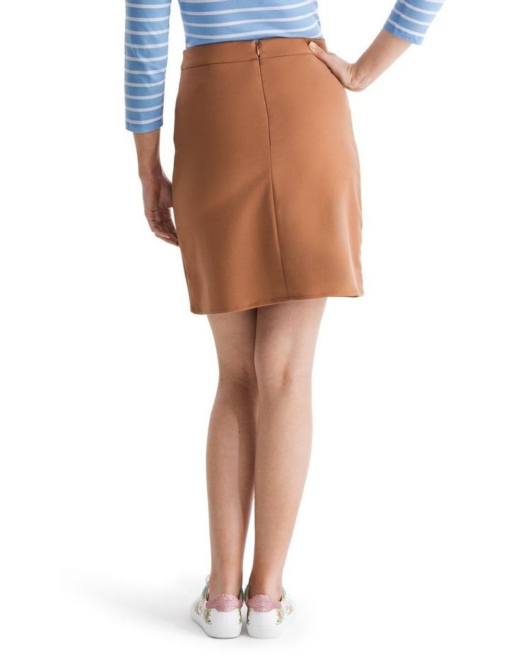 Emie Skirt image 2