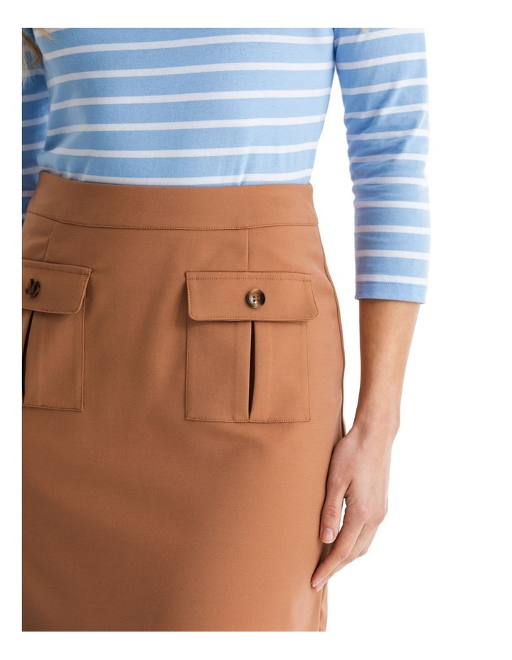 Emie Skirt image 3