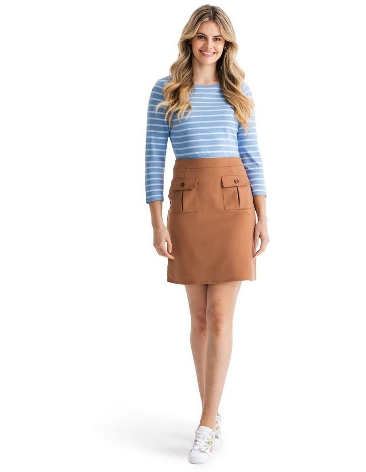 Emie Skirt image 4