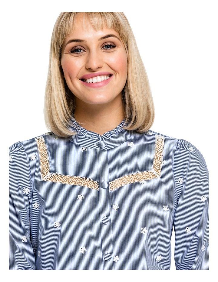 Tick Tock Shirt image 3