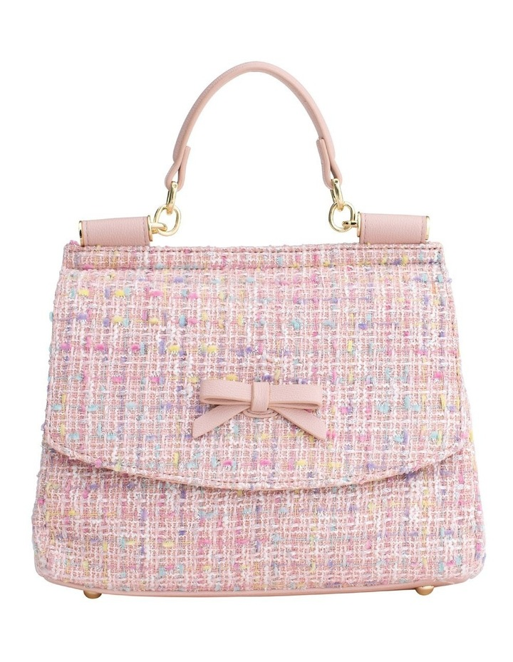 Ana Tweed Bag image 1
