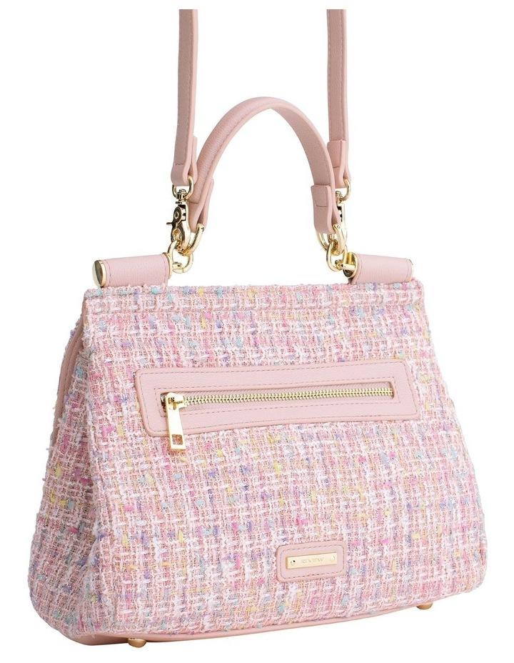 Ana Tweed Bag image 2