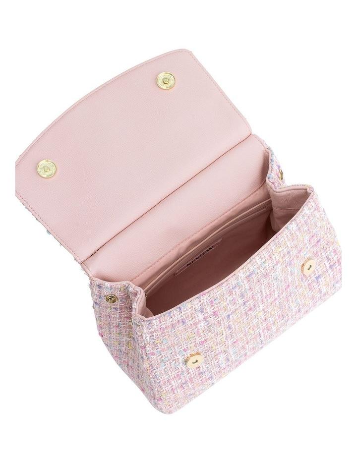 Ana Tweed Bag image 4
