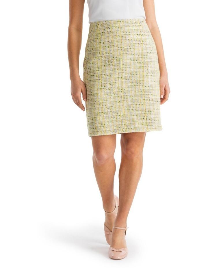 Sunshine Bright Skirt image 1