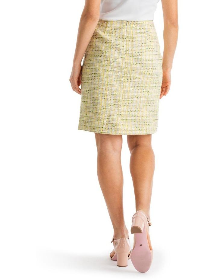 Sunshine Bright Skirt image 2