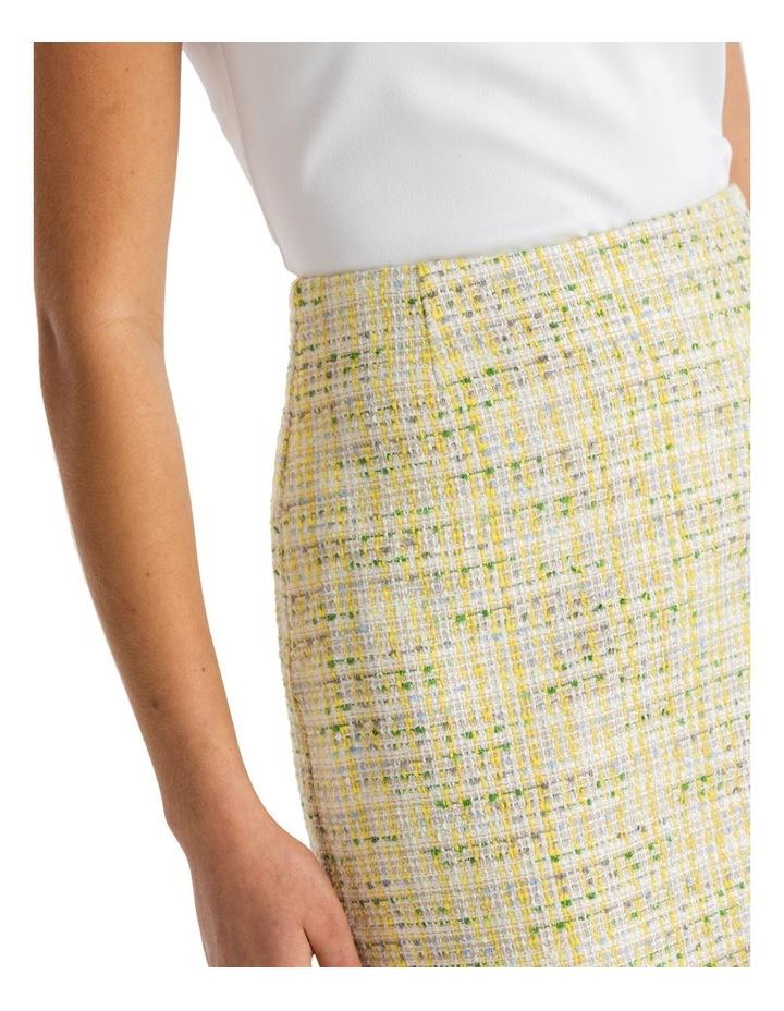 Sunshine Bright Skirt image 3