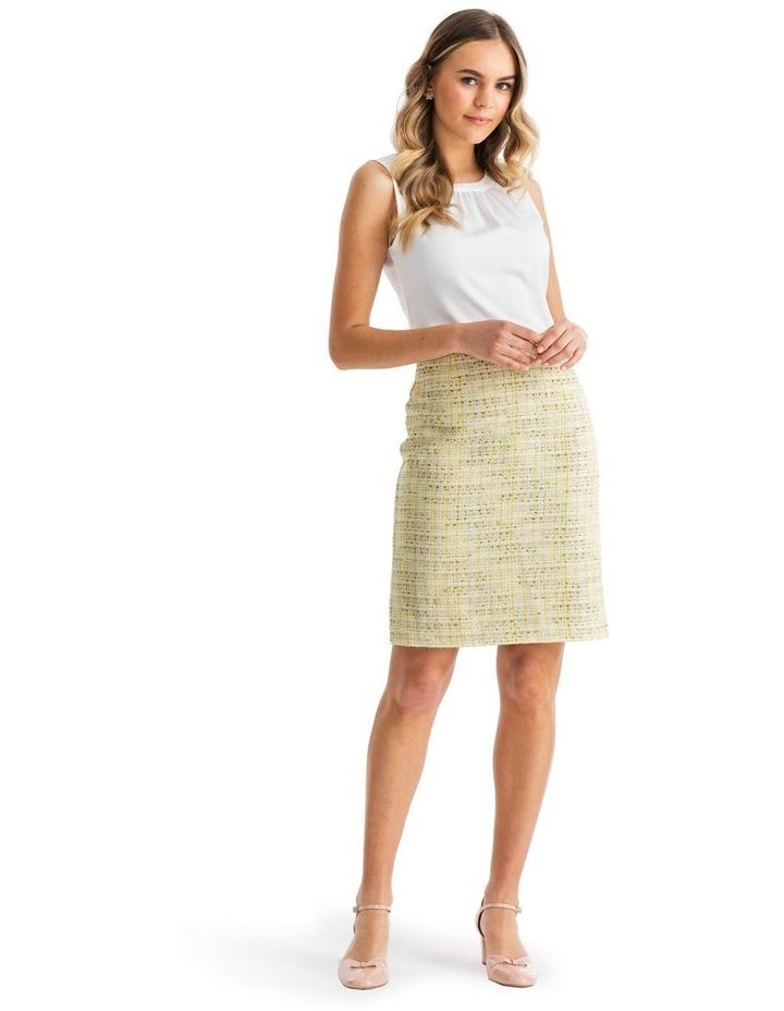 Sunshine Bright Skirt image 4