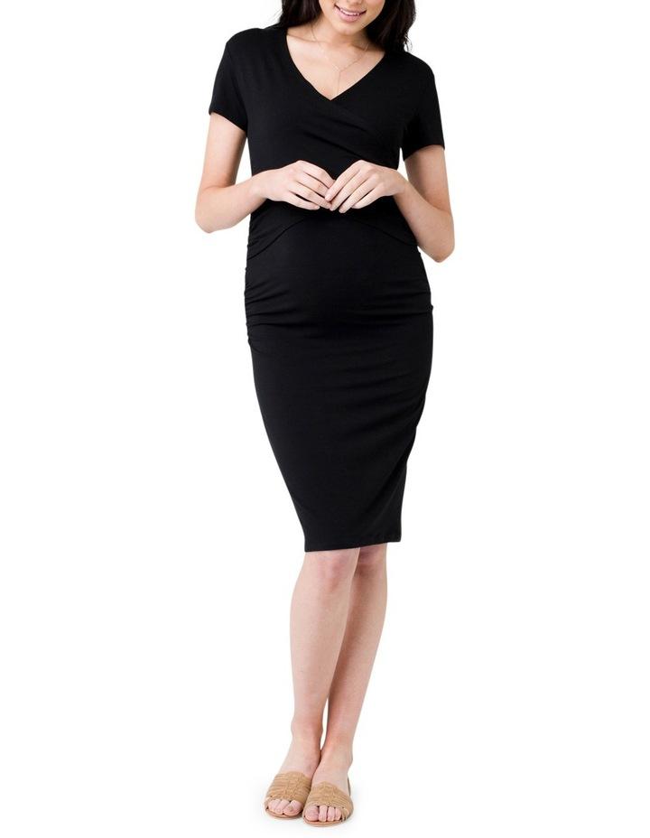 Embraced Nursing Dress image 1