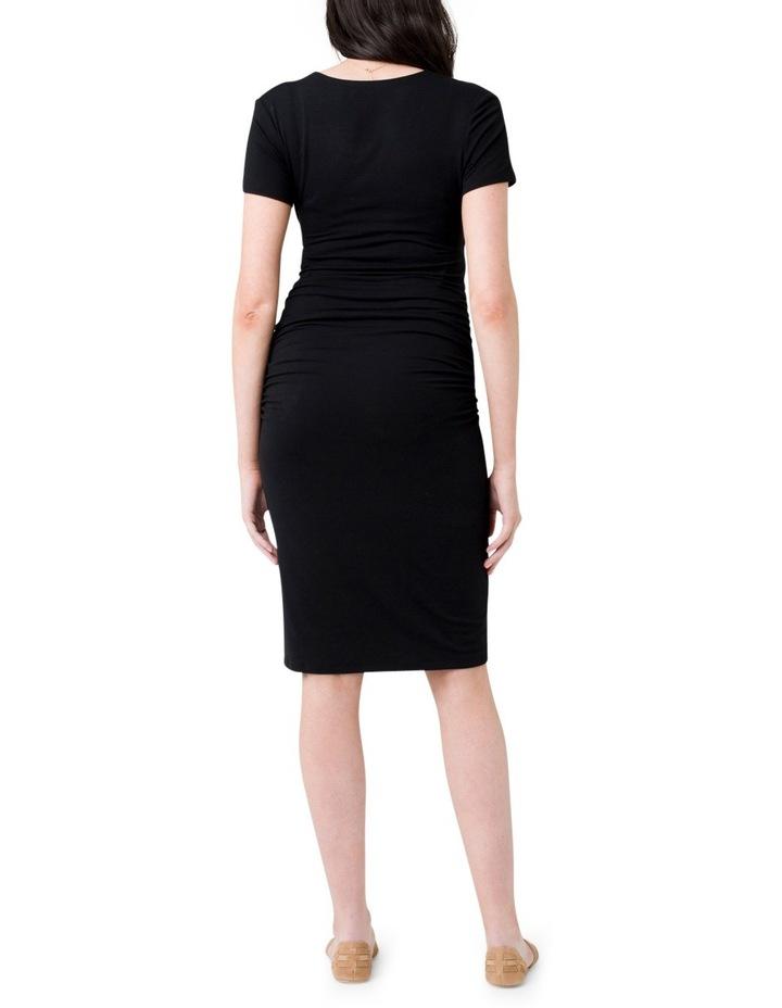 Embraced Nursing Dress image 3