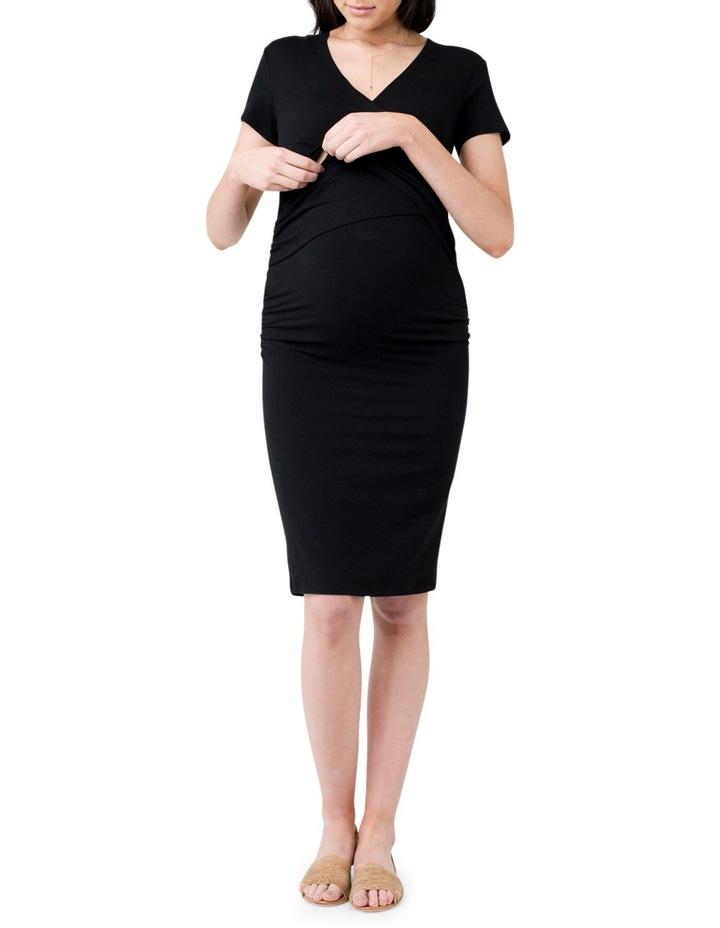 Embraced Nursing Dress image 4