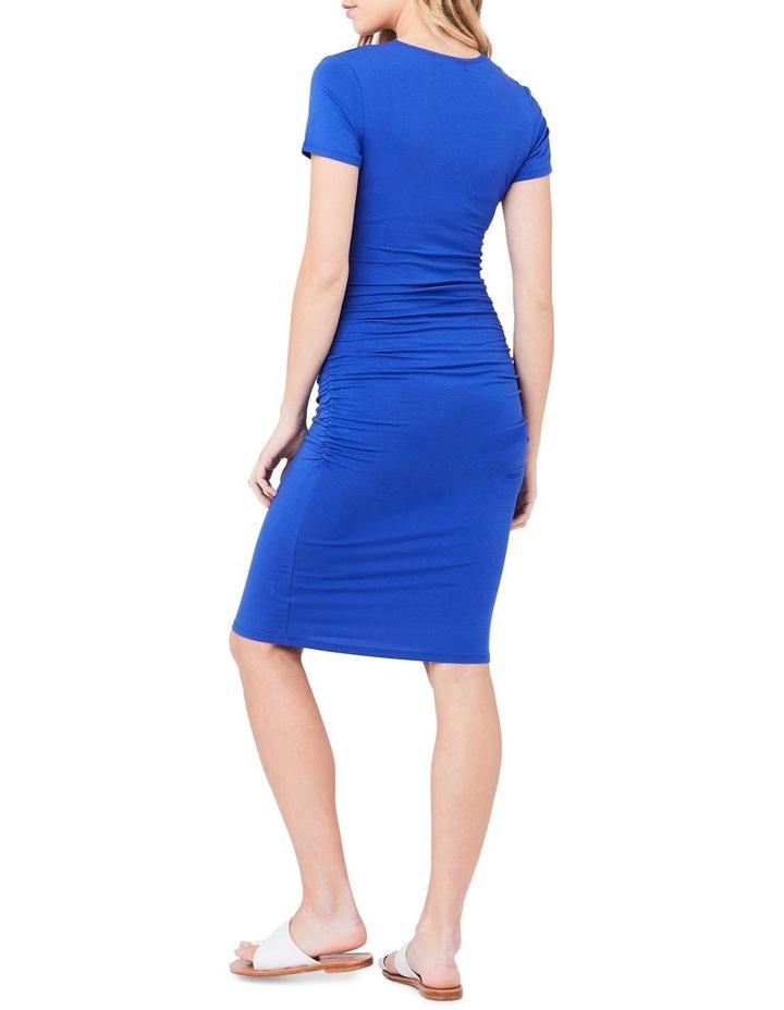 Embraced Dress image 4