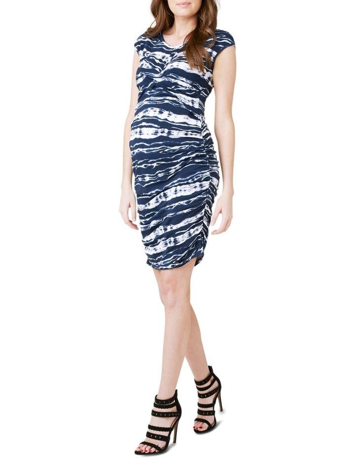 Rockpool Cross Yr Heart Dress image 2