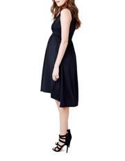 Ripe - Rachael Party Dress