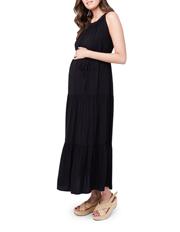 Ripe - Panelled Peasant Dress