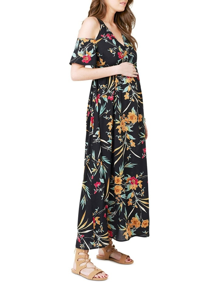 Paradiso Maxi Dress image 2