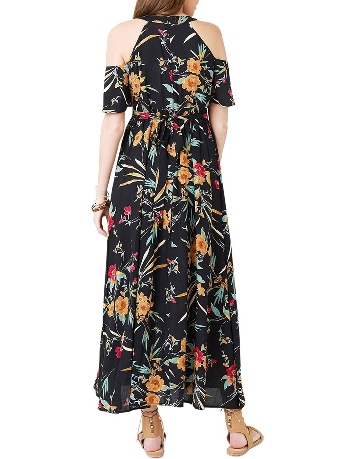 Paradiso Maxi Dress image 3