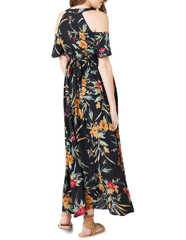 Paradiso Maxi Dress image 4