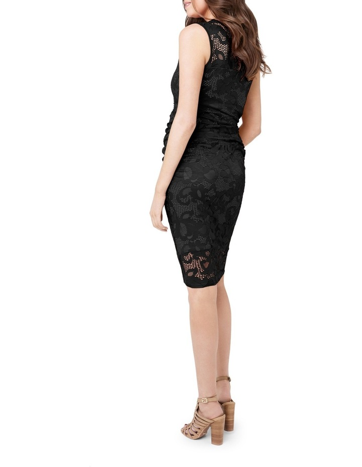 Eden Lace Dress image 3