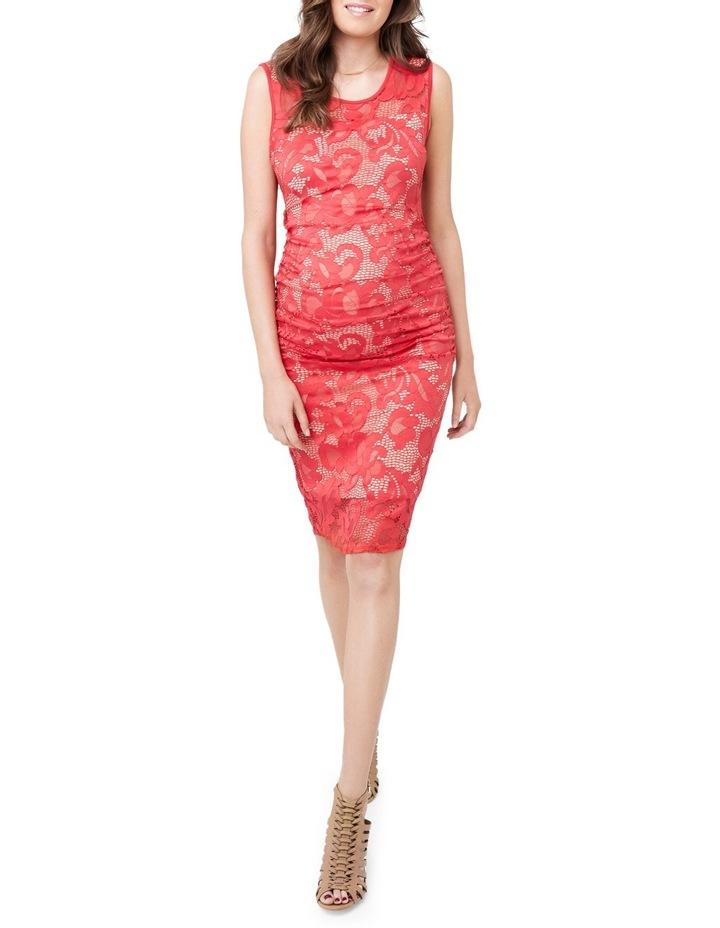 Eden Lace Dress image 1