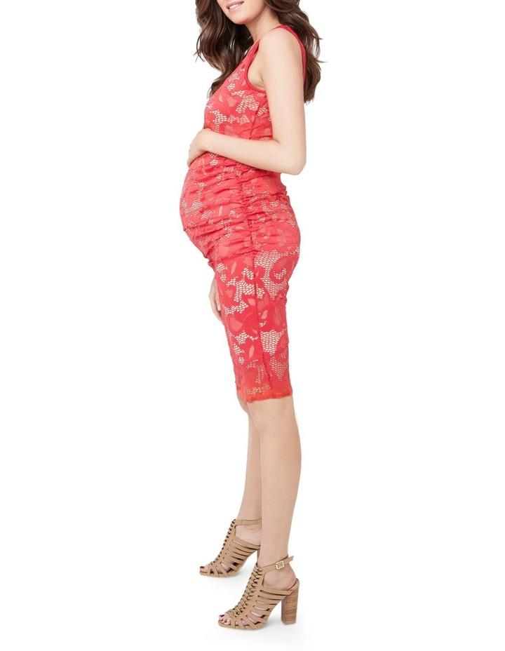 Eden Lace Dress image 2