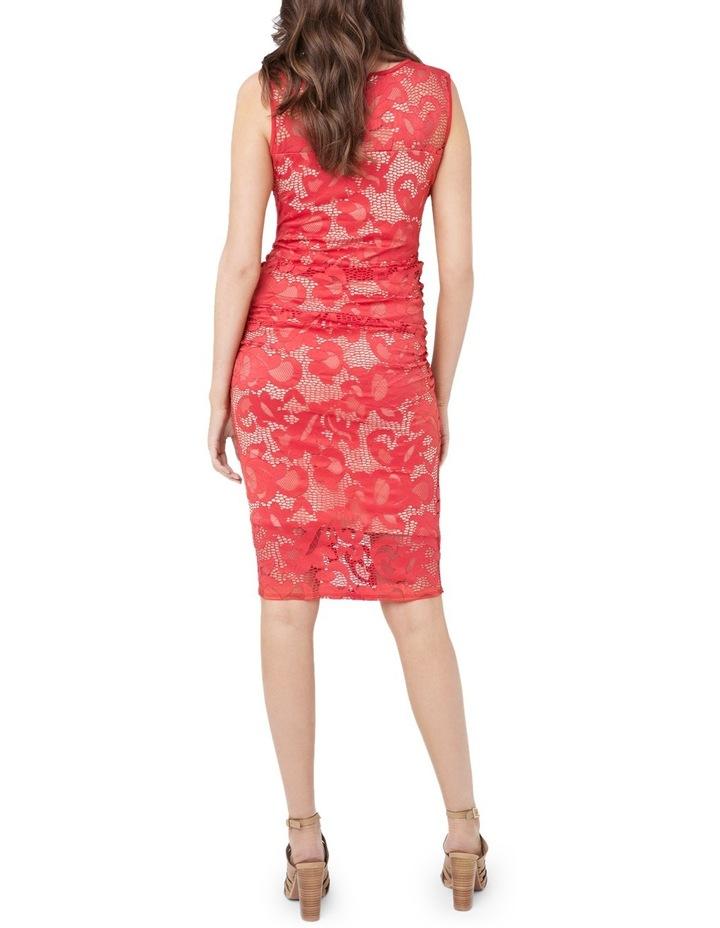 Eden Lace Dress image 3