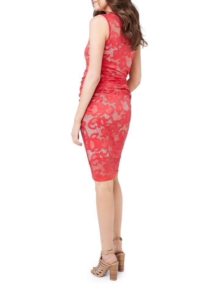 Eden Lace Dress image 4