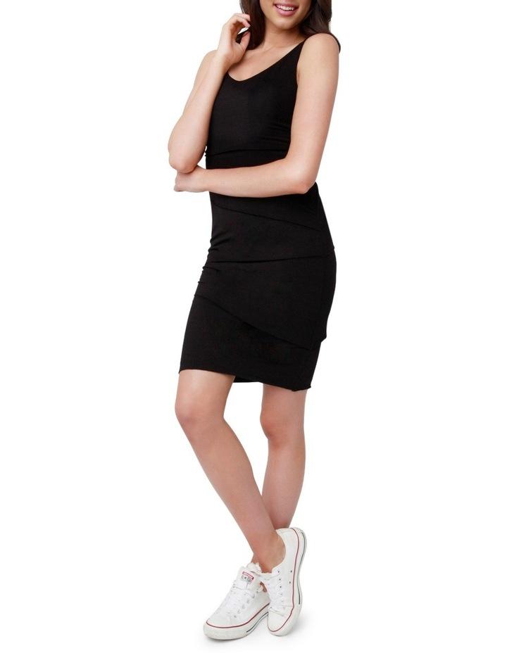 Love Your Body Nursing Dress image 2