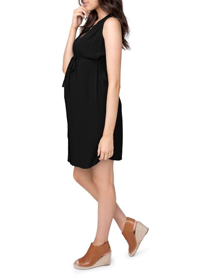 April Dress image 2