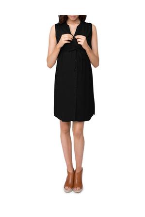Ripe - April Dress