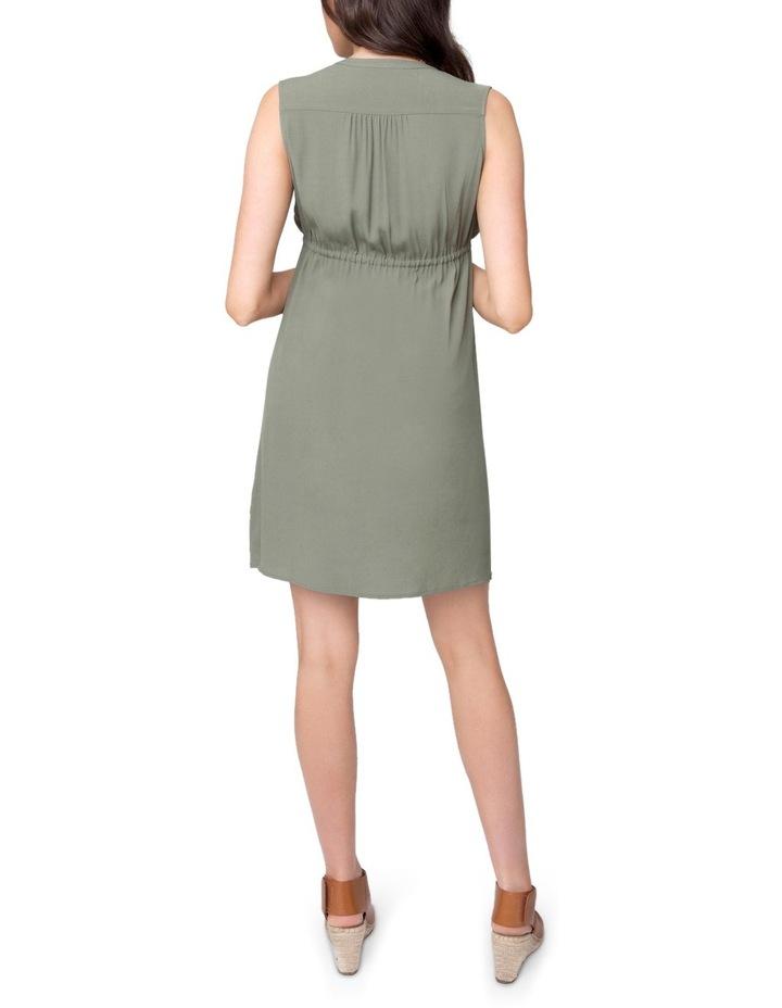 April Dress image 3
