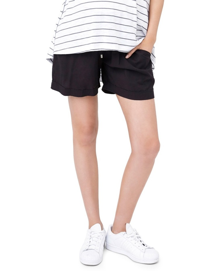 Philly Cotton Shorts image 4