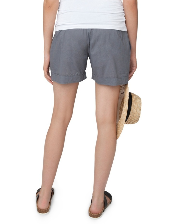 Philly Cotton Shorts image 3