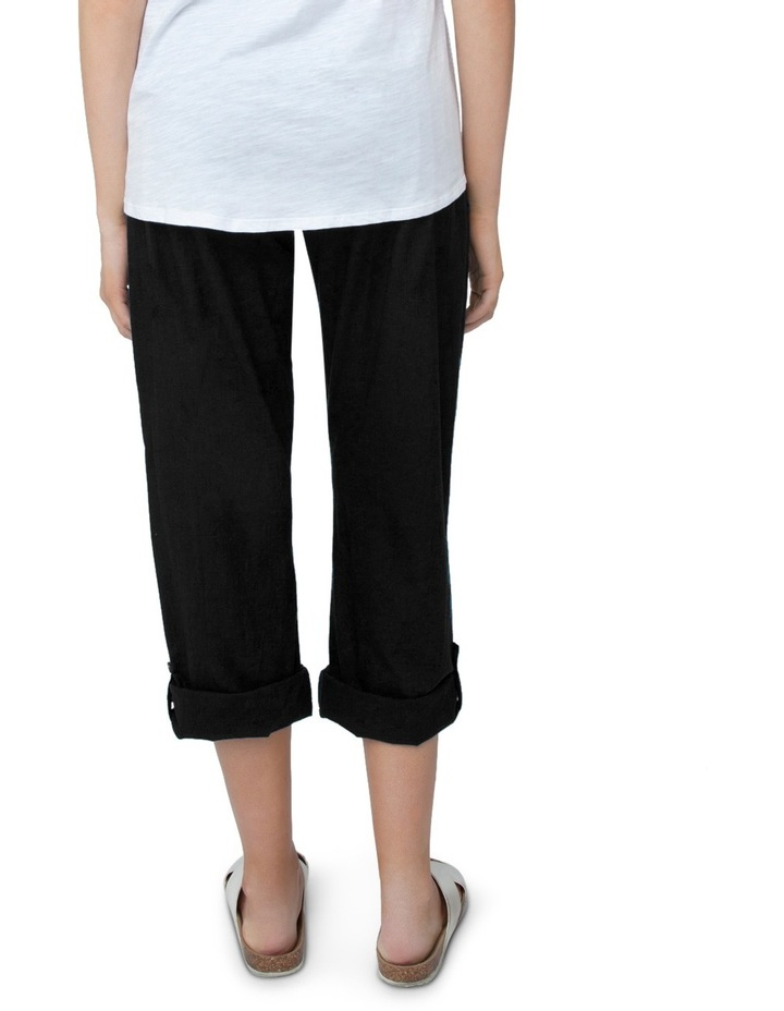 Philly Cotton Pant image 3