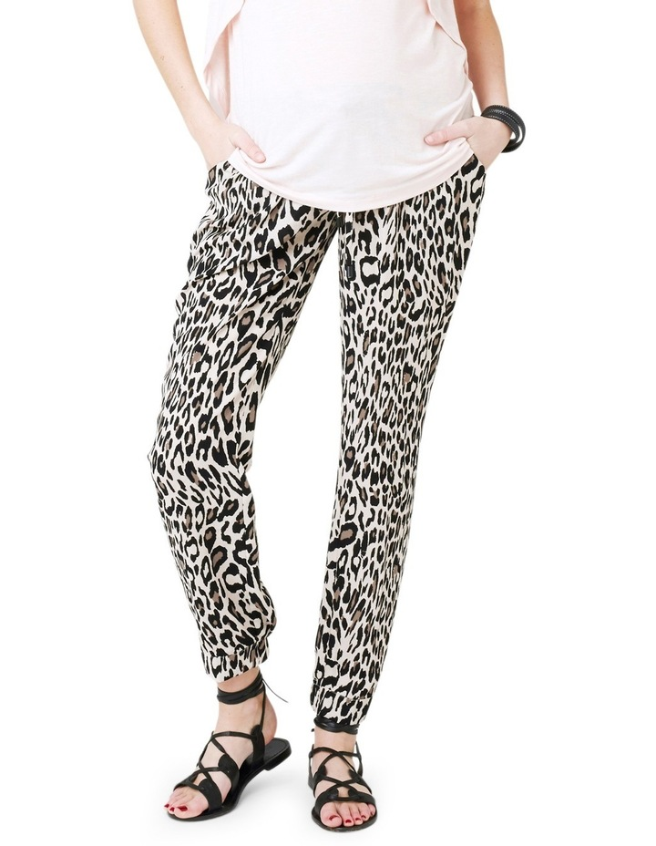 Animal Instinct Pant image 1
