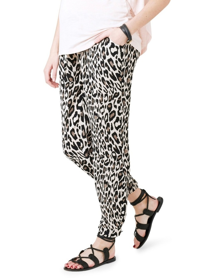 Animal Instinct Pant image 2