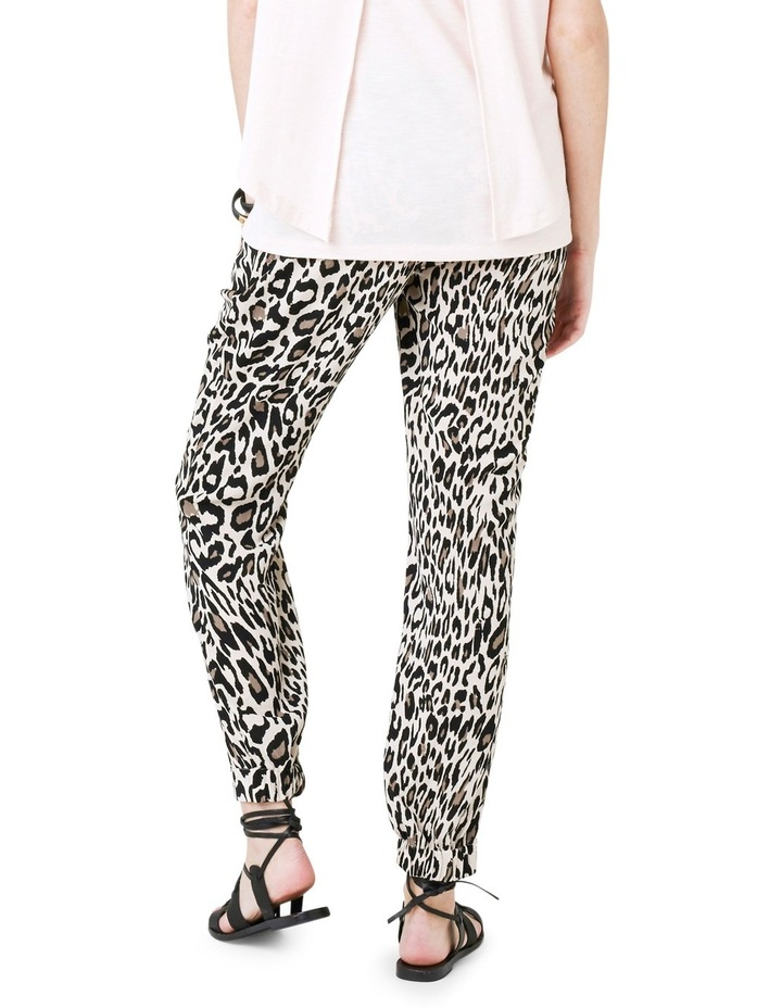 Animal Instinct Pant image 3