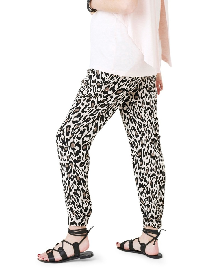Animal Instinct Pant image 4