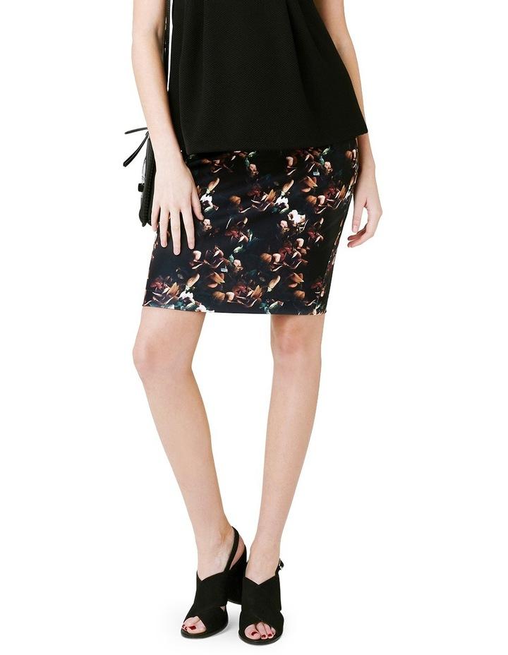 Woodlands Skirt image 1