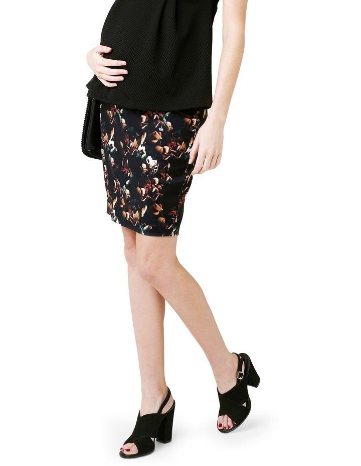 Woodlands Skirt image 2